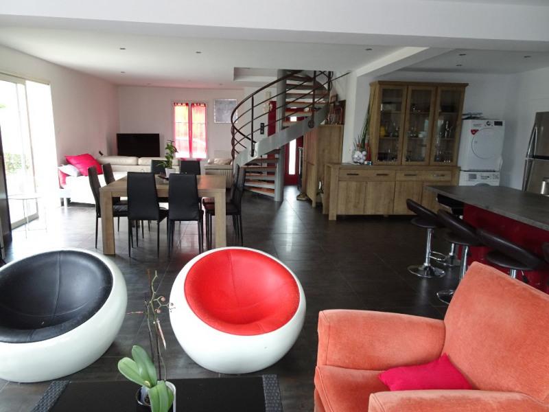 Sale house / villa Chatelaillon plage 402000€ - Picture 5