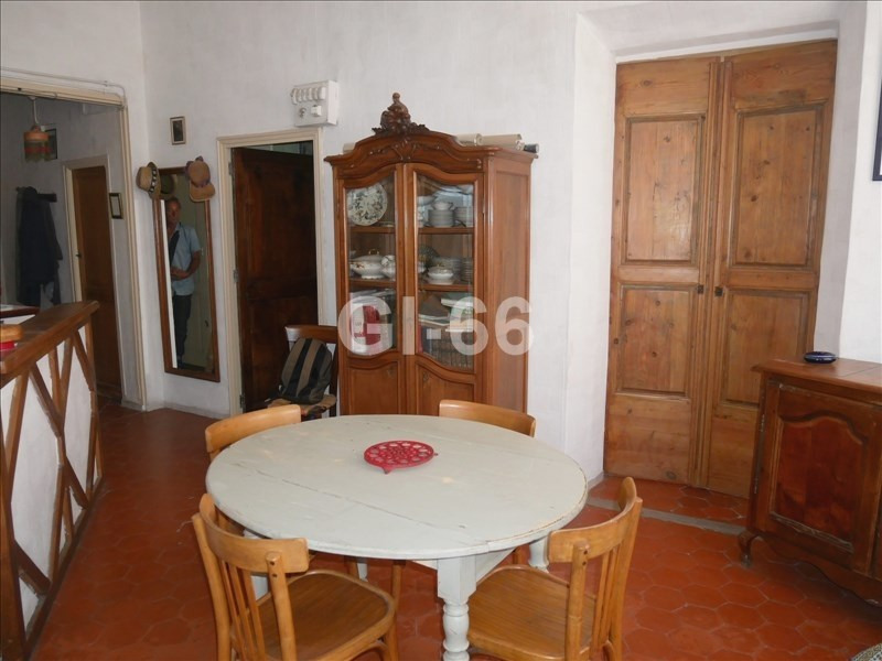 Sale apartment Perpignan 60 000€ - Picture 3
