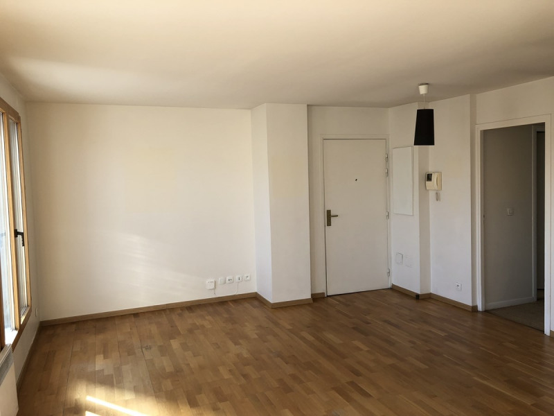 Rental apartment La garenne colombes 1 585€ CC - Picture 2