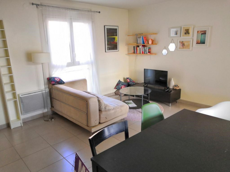 Sale apartment Arpajon 235500€ - Picture 3