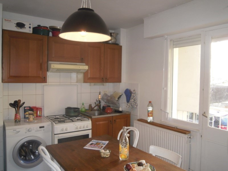Vente appartement Annecy 254000€ - Photo 4