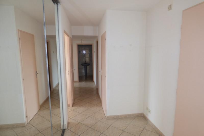 Vente appartement Romans sur isere 159600€ - Photo 6