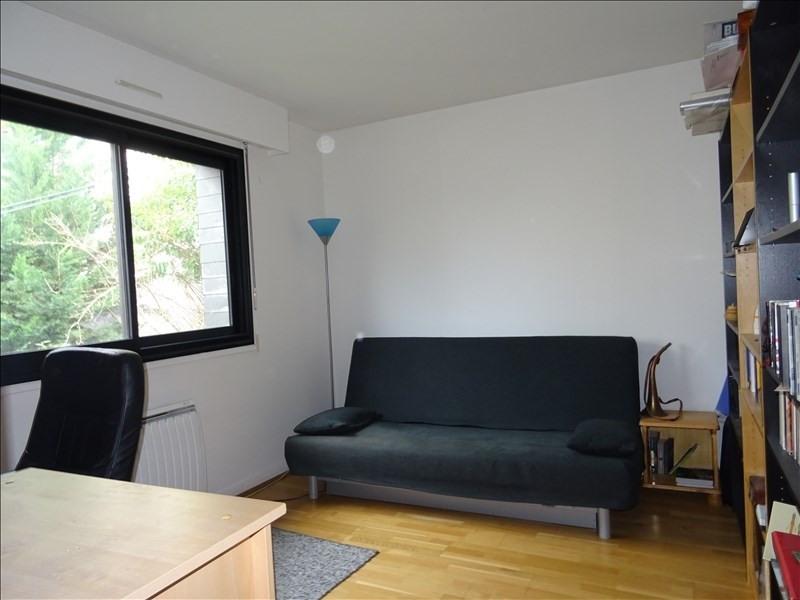 Sale house / villa Marly le roi 885000€ - Picture 8