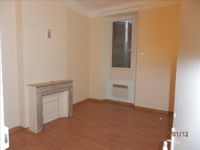 Location local commercial Toulon 890€ HT/HC - Photo 5