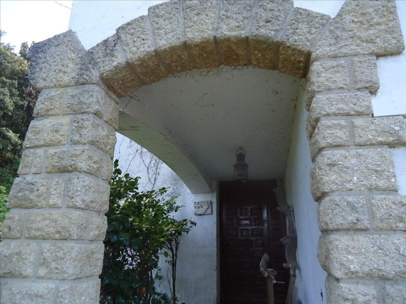Vente maison / villa Arles sur tech 466000€ - Photo 9