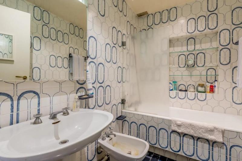 Vente de prestige appartement Neuilly sur seine 1095000€ - Photo 7