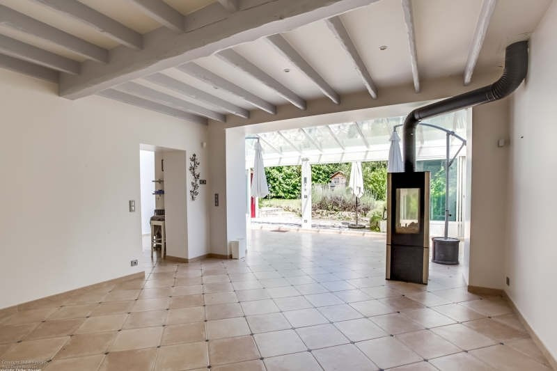 Sale house / villa Draveil 449 000€ - Picture 6