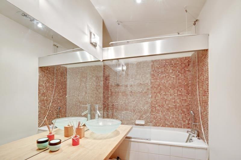 Venta  apartamento Versailles 775000€ - Fotografía 11