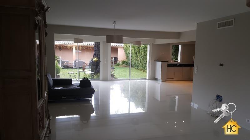 Immobile residenziali di prestigio casa Cannes la bocca 630000€ - Fotografia 3