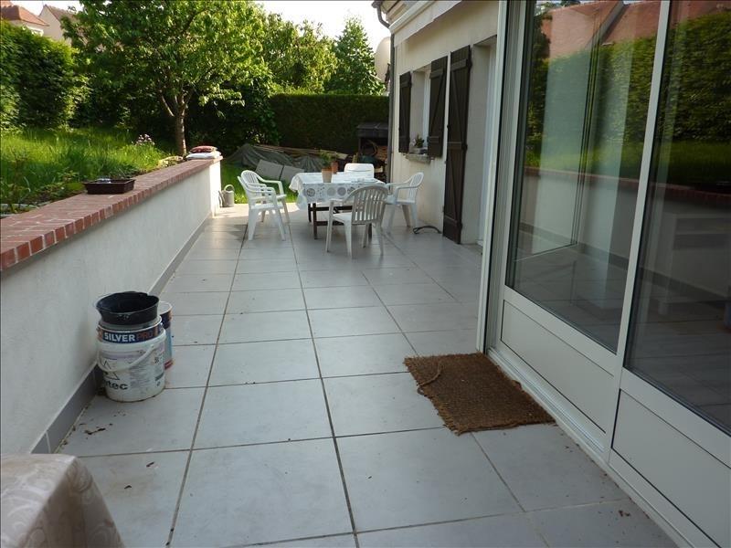 Vente maison / villa Bures sur yvette 486000€ - Photo 3