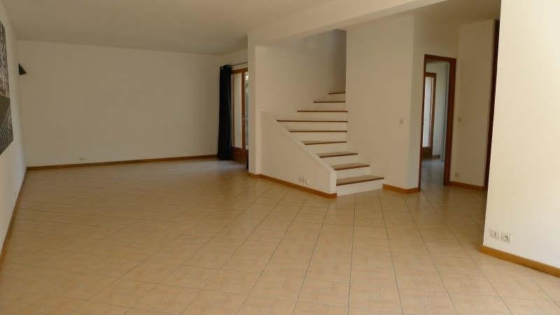 Sale house / villa Jouy en josas 625000€ - Picture 2