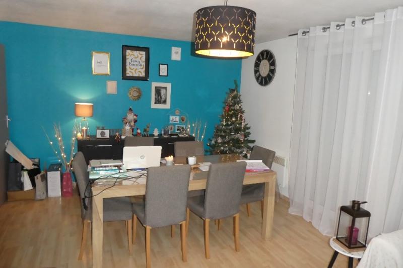 Revenda apartamento Saint laurent blangy 120000€ - Fotografia 5