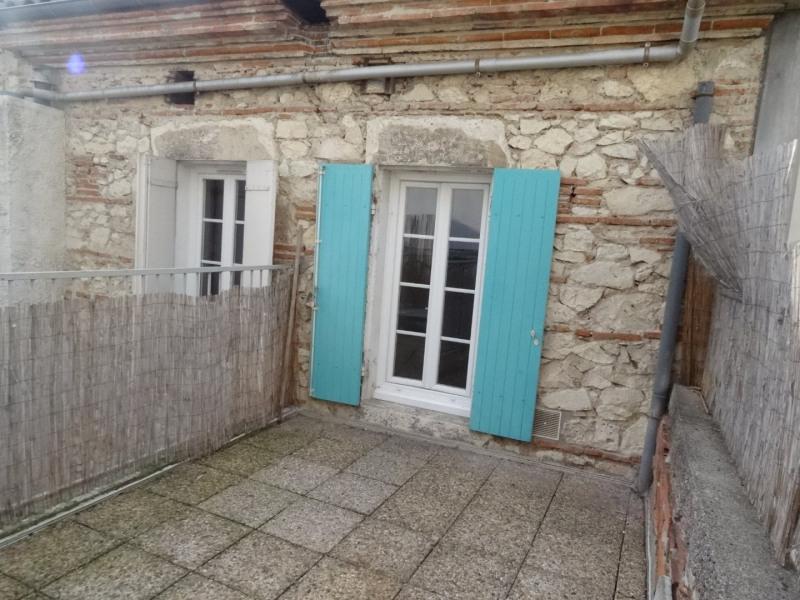 Alquiler  apartamento Agen 420€ CC - Fotografía 5