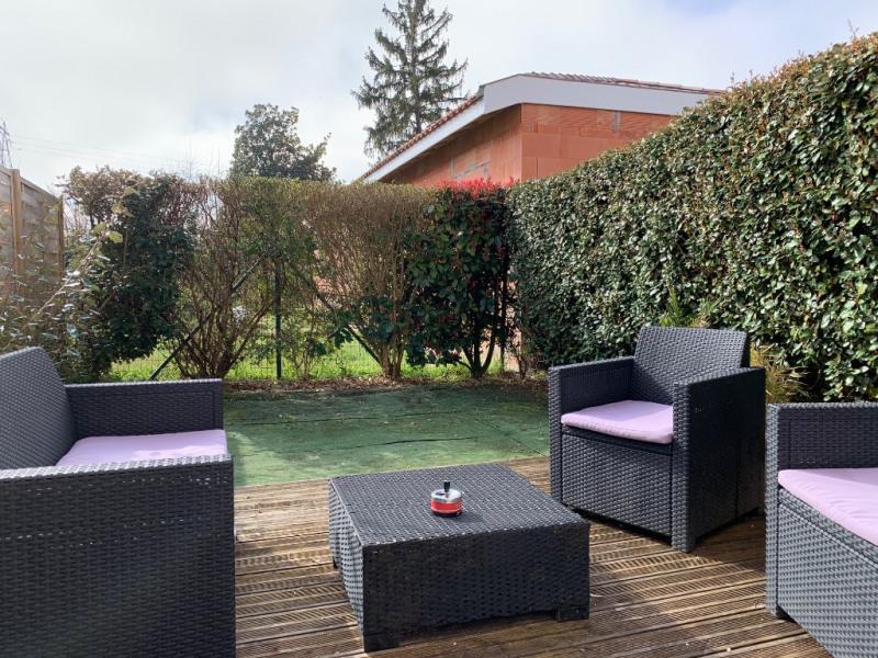Vente maison / villa Saint paul les dax 165000€ - Photo 3