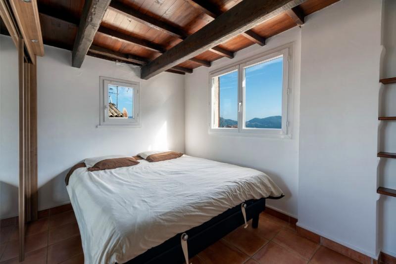 Vendita appartamento Le broc 228000€ - Fotografia 10