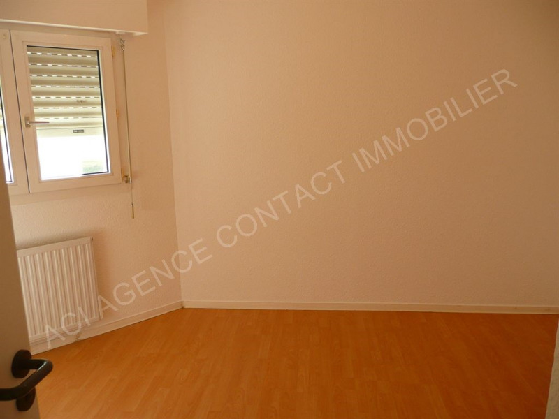 Vente appartement Mont de marsan 73 000€ - Photo 7