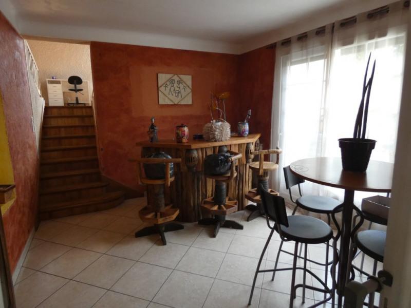 Sale house / villa Bram 235400€ - Picture 8