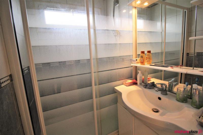 Sale apartment Eaubonne 163000€ - Picture 4