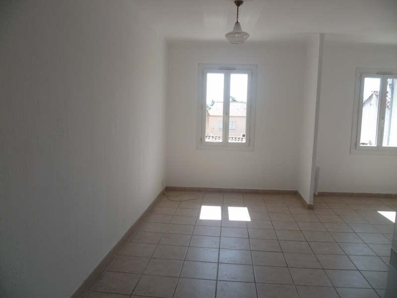 Location appartement St maximin la ste baume 550€ CC - Photo 6