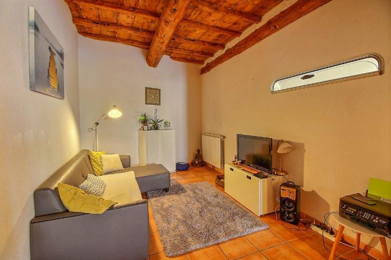 Location maison / villa Manduel 820€ CC - Photo 2