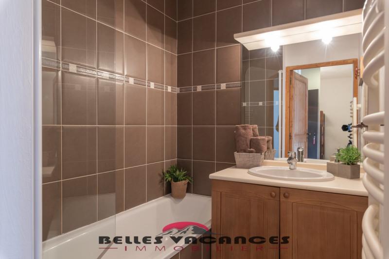 Sale apartment Saint-lary-soulan 173250€ - Picture 10