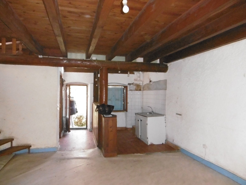 Sale house / villa Tence 75000€ - Picture 10