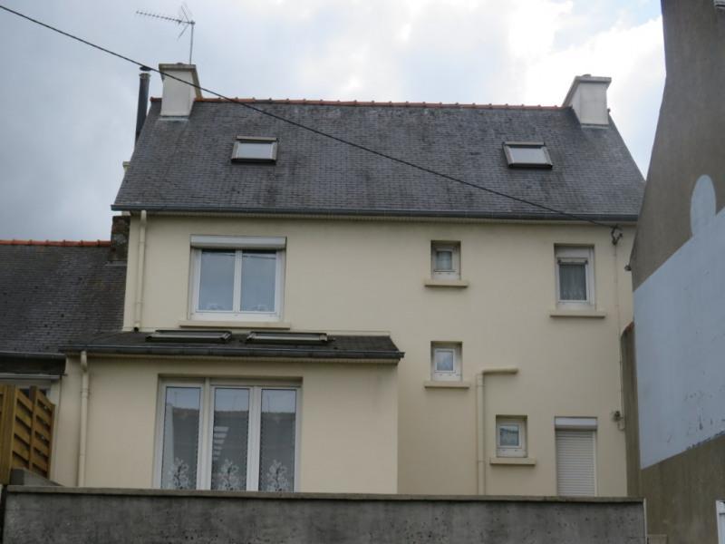 Vente maison / villa Saint brieuc 120000€ - Photo 6