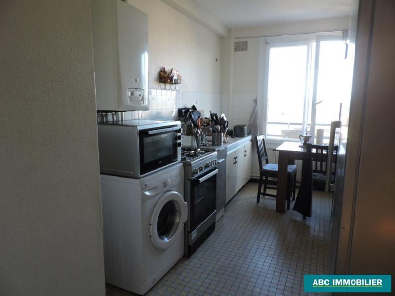 Vente appartement Limoges 88970€ - Photo 9