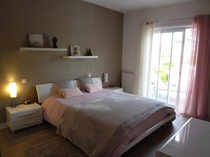 Sale house / villa Gente 275000€ - Picture 11