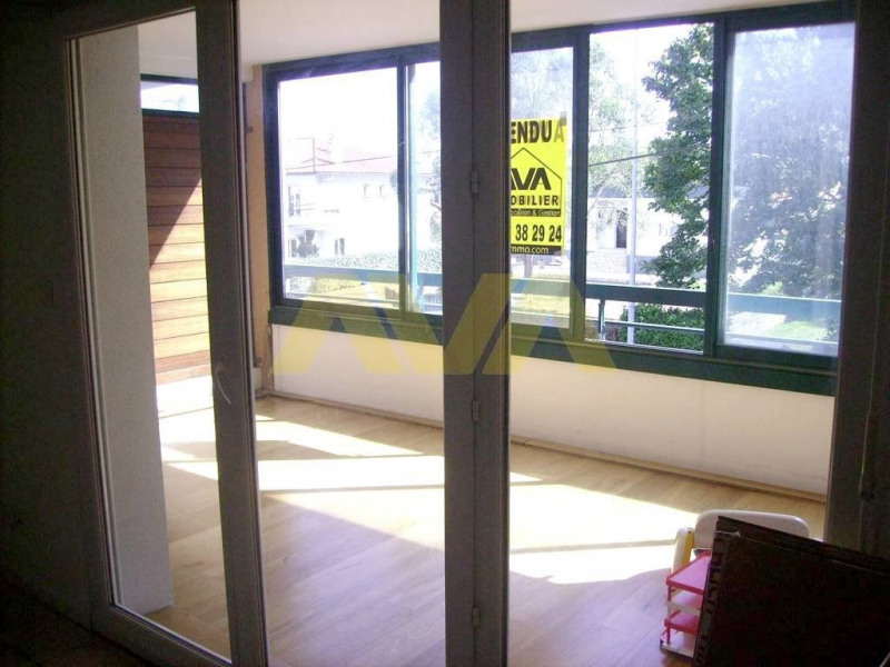 Vendita appartamento Bayonne 257000€ - Fotografia 4