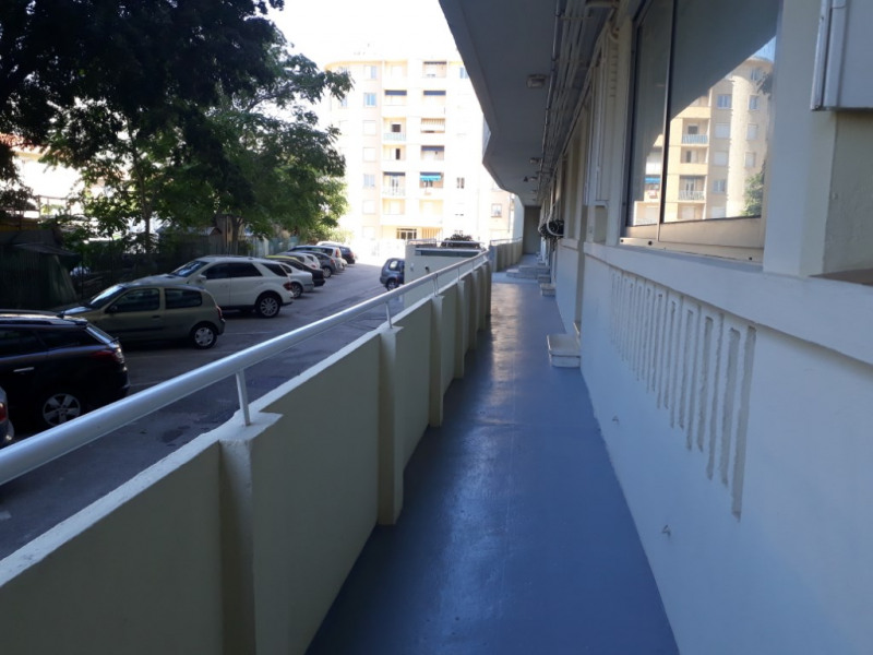 Vente appartement Toulon 141 000€ - Photo 9