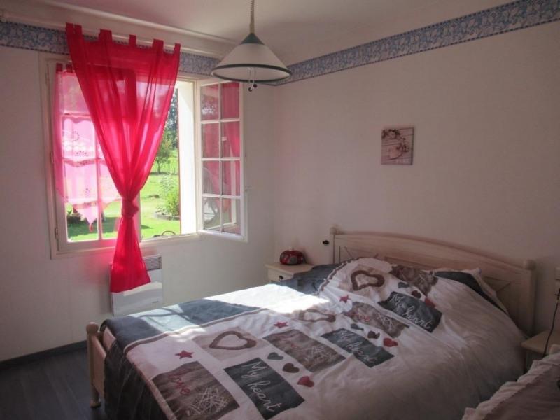 Vente maison / villa Cours de pile 233500€ - Photo 5