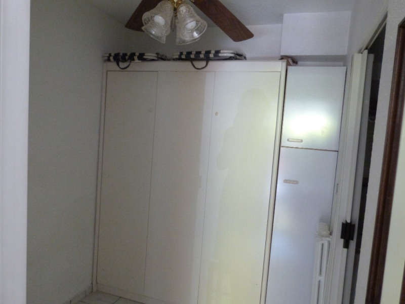 Location appartement Carnon plage 430€ CC - Photo 4