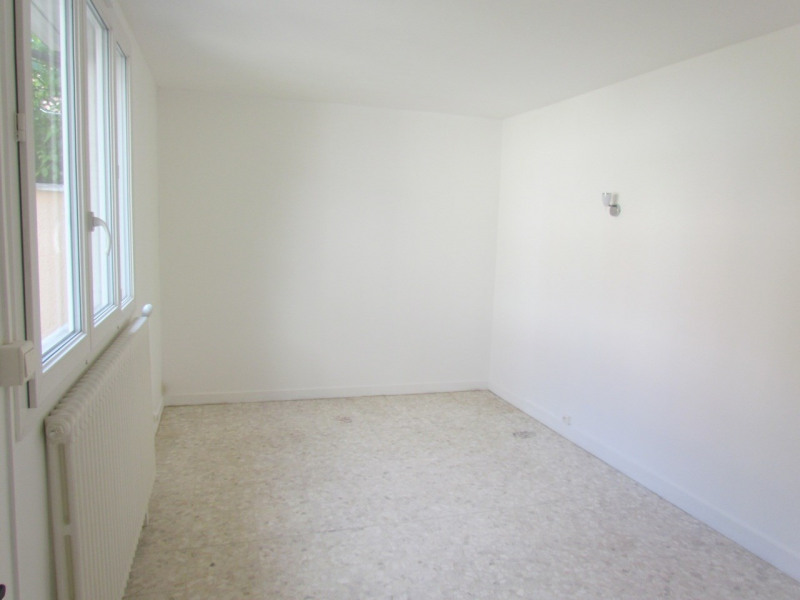 Location appartement Le perreux sur marne 850€ CC - Photo 4