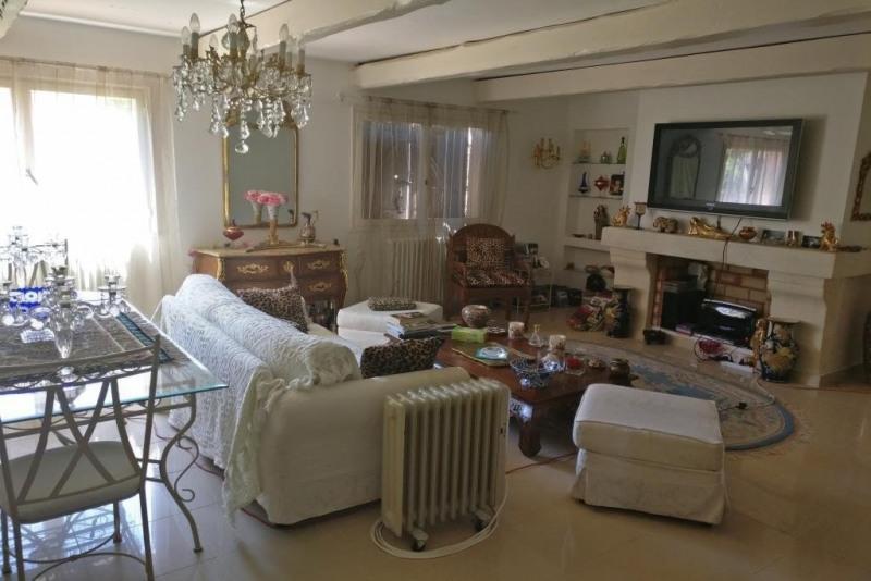 Vente appartement Ste maxime 734000€ - Photo 2