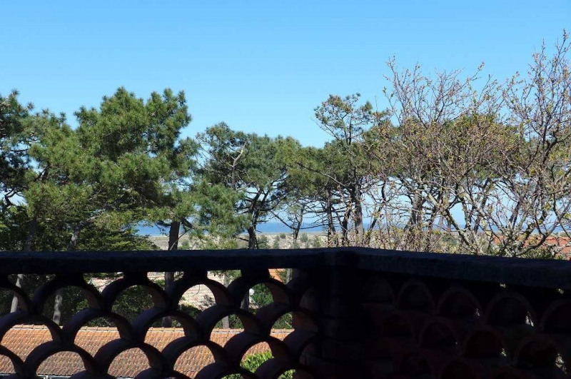 Vente de prestige maison / villa Lacanau ocean 759200€ - Photo 10