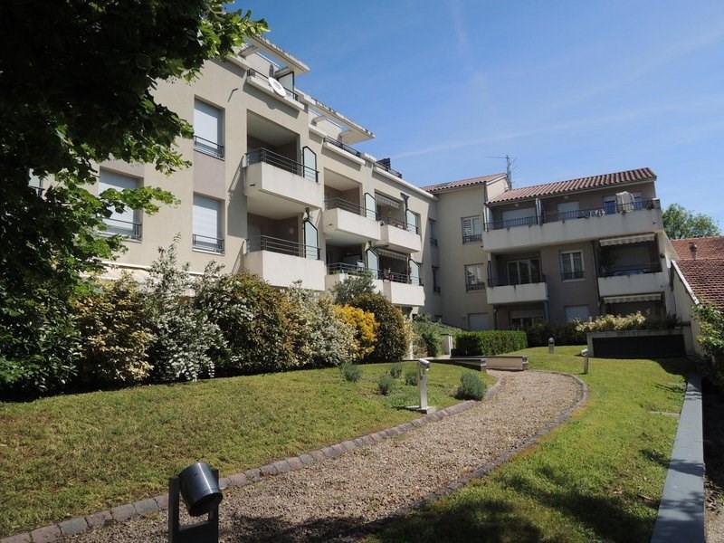 Sale apartment Saint-priest 197000€ - Picture 6