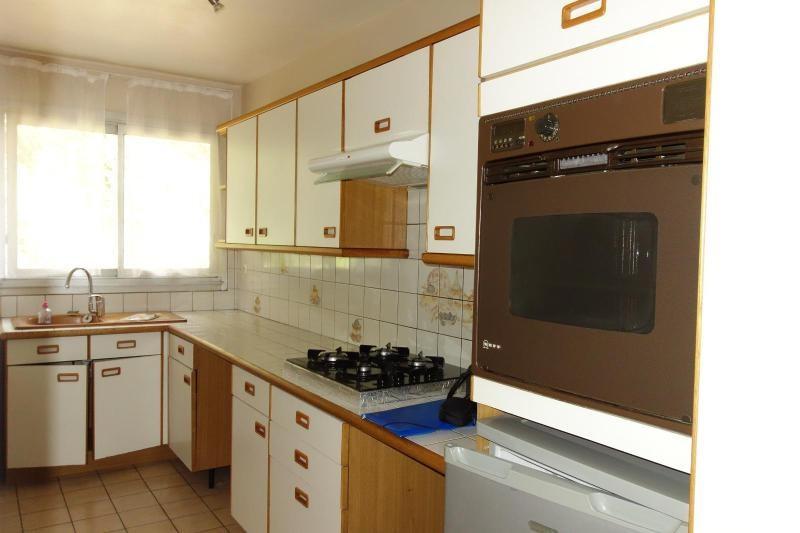 Rental apartment Thorigny sur marne 750€ CC - Picture 2