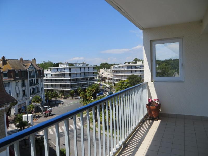 Sale apartment La baule 384800€ - Picture 3