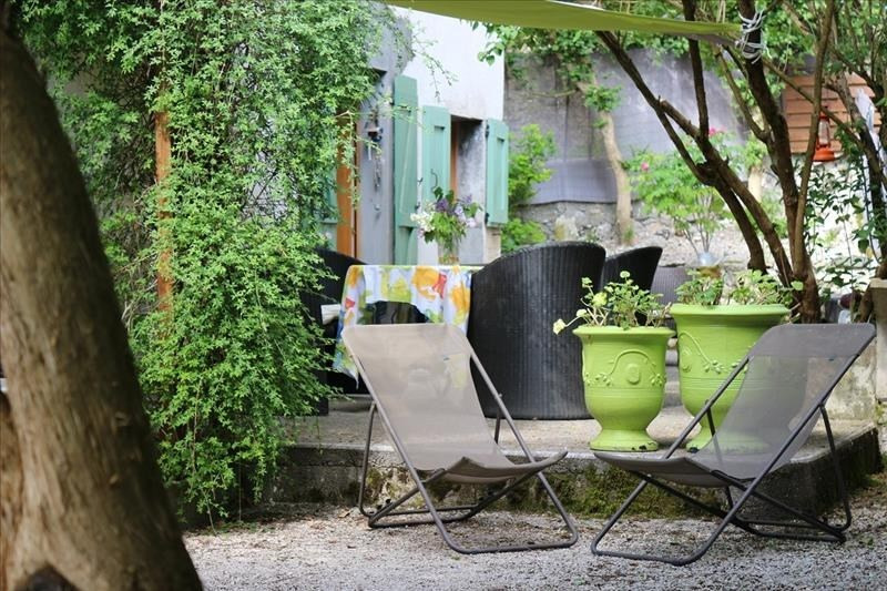 Vendita casa Yenne 235000€ - Fotografia 3