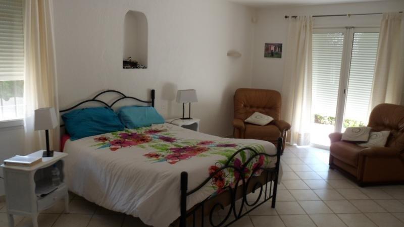 Deluxe sale house / villa La motte 691000€ - Picture 7