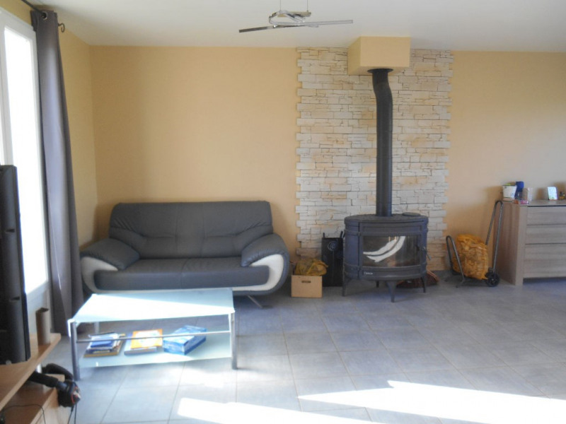 Vente maison / villa Pisseleu 180 500€ - Photo 2