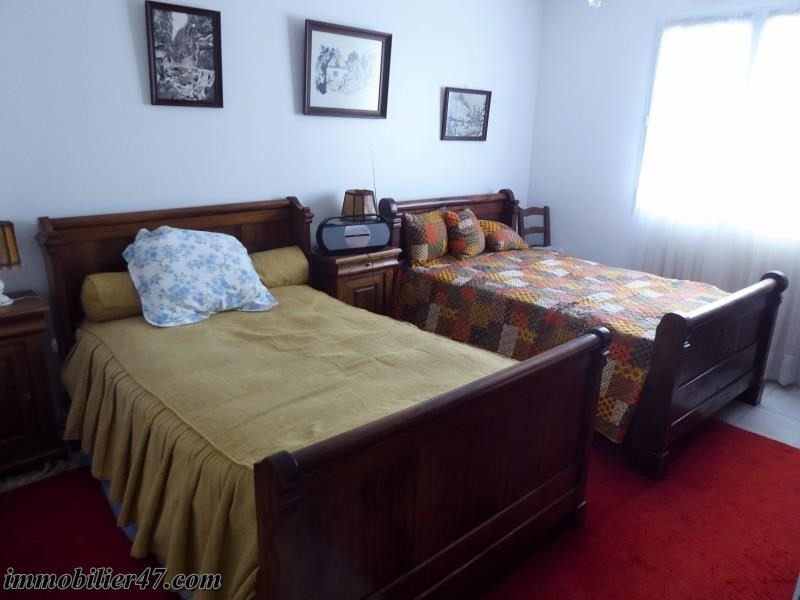 Vente maison / villa Colayrac st cirq 254000€ - Photo 9