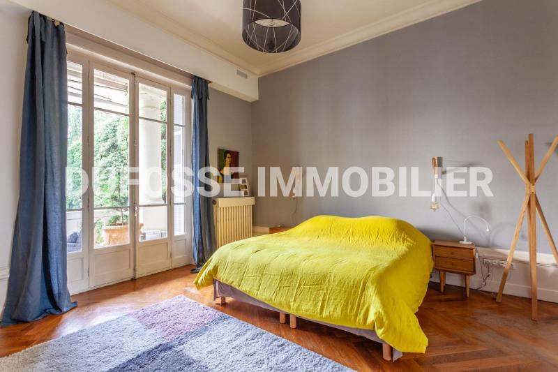 Vente de prestige appartement Lyon 2ème 2310000€ - Photo 8