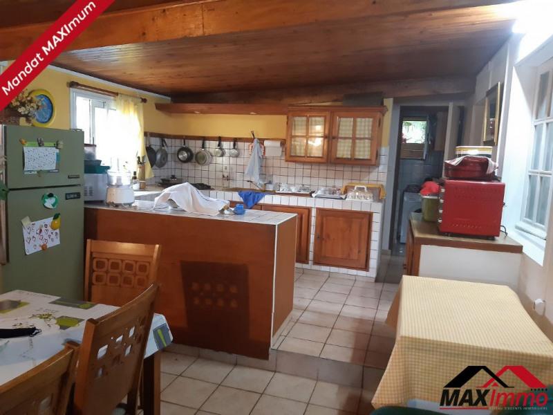 Vente maison / villa Saint joseph 295000€ - Photo 3