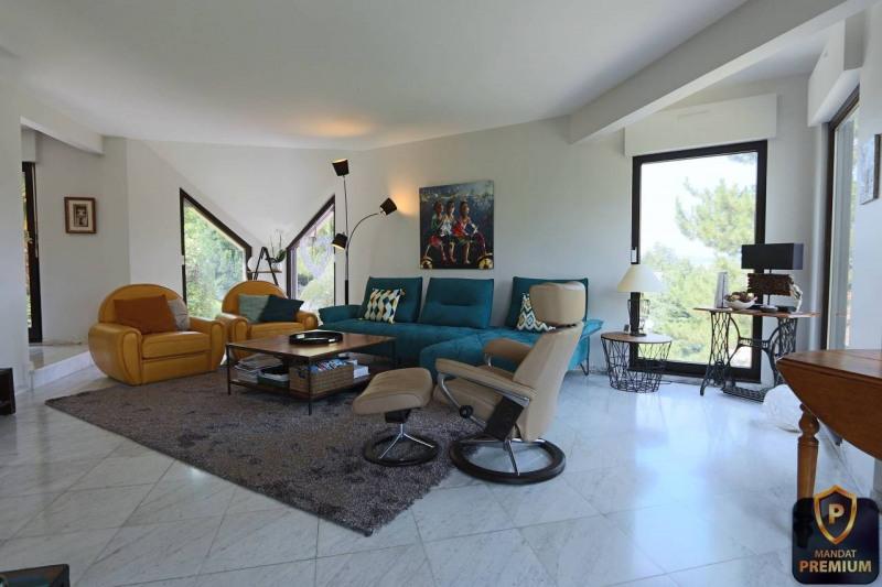 Vente maison / villa Chambery 358000€ - Photo 2
