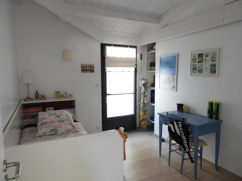 Vente maison / villa St georges d oleron 490000€ - Photo 12