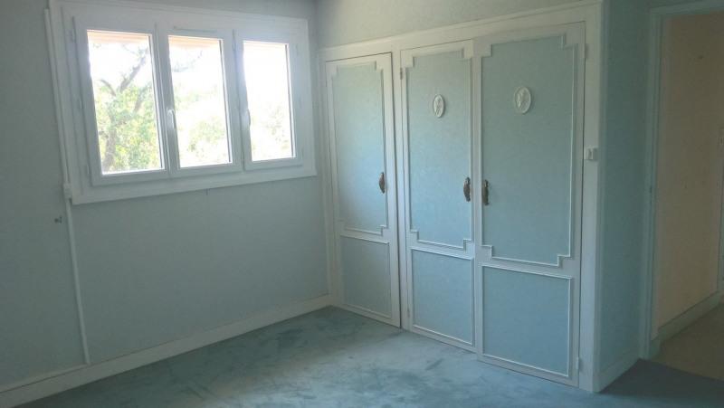 Sale house / villa Cherves-richemont 160200€ - Picture 6