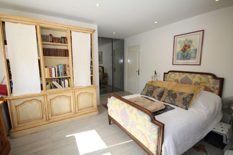 Sale house / villa Juan-les-pins 945000€ - Picture 6