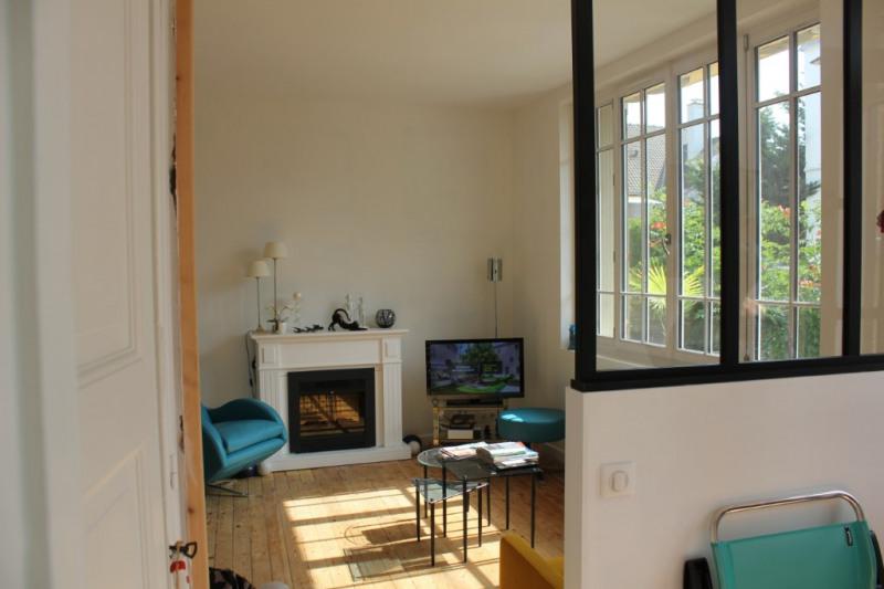 Vente appartement Le touquet paris plage 546000€ - Photo 1